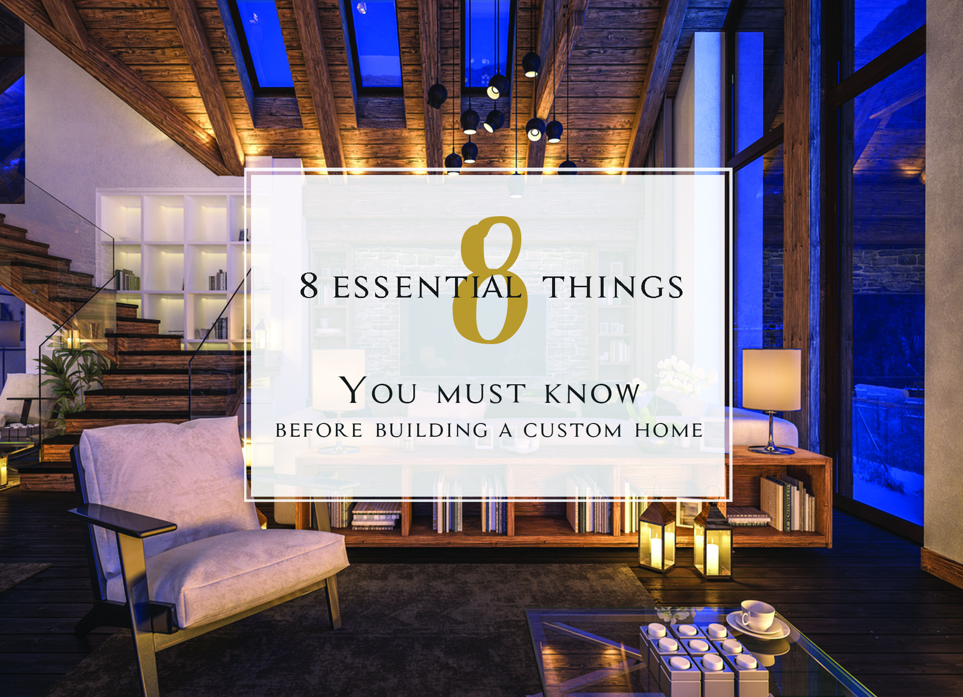 Merino experience, custom design, custom home, design and build, luxury home, luxury home builder, best practice builder, MBA builder, HIA builder, green smart professional, builders in Macarthur, builders in Camden, builders in Bowral, Southern highland builders, building a home, top 10 builders, custom builders, local builder, architectural designed homes, Builders in Moss Vale, luxury design,