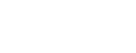 Master builders association, MBA, master builders association NSW, reliable builder, merino homes, macathur builder, builder in bowral, builder in moss vale, builder in camden, builder in macathur